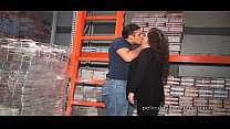 Mexican Porno : Clip El Pedido brought to you b… xxx