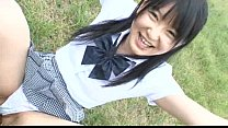 CMG-112 yui kawai \u53ef\u611b\u3086\u3044 http:\/\/c1.369.vc\/