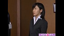 tai phim sex -xem phim sex Yui Aina fucked in two holes