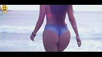 modelo puta y sexy bien segovia fatima Peruana