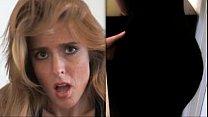 Порно в боди комбинезон видео