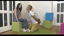 Small legal age teenagers sex porn