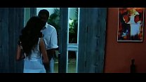 swastik red from scene sex hot chopra Mona