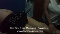 erotic massage in bangalore nude happyending bl...