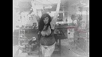 Rosie Paige -Rosie's Big Fuck Up thumbnail