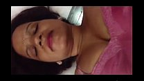 Indian Mature Chubby Aunty Fucked Hard - more videos on camsextopia.com