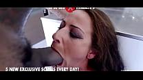Порно звезда дженикс мейз фото 435-417