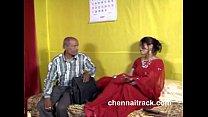 Randi- sex with condom-short film porn videos