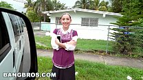 ba... the on sins becky with regrets no - Bangbros