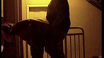 Back Alley Hooker and Fat Guy - Video - Prostit...
