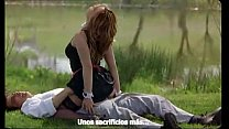 (2003) Fallo