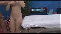hard so drilled is Girl
