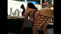 webcam couple anal amateur amateur