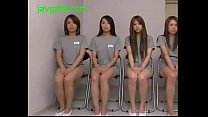 4 part prison s 039 women secret japanese Javgate.com