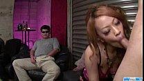 tai phim sex -xem phim sex Rinka Kanzaki sucks and craves for jizz on her ...