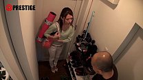 Human observation document  18. porn videos
