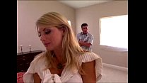 Смотреть видео красивый секс с любимой женой вечером в ванной онлай