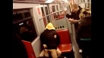 секс метро смотреть видео бесплатно