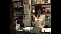 bookstore the at Vanessa