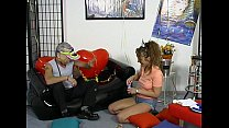 JuliaReaves-DirtyMovie - Dirty Movie 126 Dolore...