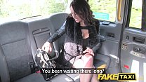 Fake Taxi Street lady fucks cabbie for cash porn videos