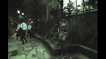 [さくら企畵][MPD-048] 野外露出投稿 48 レイ 25 OL 2010-06 thumbnail