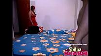 Indian Couple Shilpa Bhabhi Raghav Hardcore Sex - ShilpaBhabhi.com