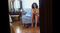 Mom&boy porn videos