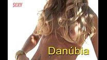 As Tricampeãs (Carla, Danúbia e Liliane) - Making Of Sexy thumbnail