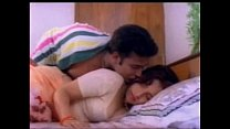 00) 07 (duration h.. with fucking reshma Actress