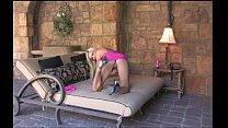 clip-25 dildos as things use girl hot lone knight) (sophia