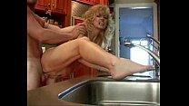 pornhub.com - fucked getting wife blonde Hot