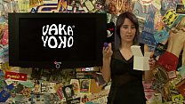español en show porno tv yoko vaka blue Susy