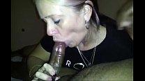 Порно с мама с сыном сыном русский инцидент