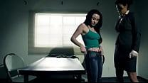 prison lesbians 2 sweetheart video xxx dvdrip new 2015