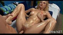 Секс видео массаж женшина европа фото 169-914