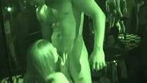 18a festa na jade rainha a com vivo ao Sexo