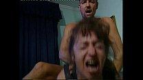 XXX ROSENBERG XXX MILF granny 11 Videos Sex 3Gp Mp4