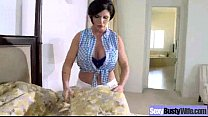 Bigtis Slut Horny Milf Enjoy On Cam Hard Sex vid-29 thumbnail