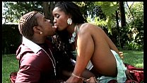 metro   black girl next door 03   scene 5