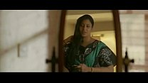 BEST BOLLYWOOD SEX SCENE COLLECTION * www.hello...