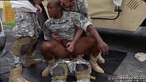 army man fuck small cute boy sex videos download and naked black