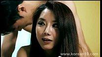 Korean Sex Scandal Son Ye Jin hdporn.top porn videos