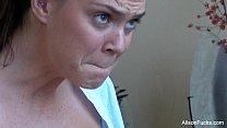 Alison Tyler gets breast implants