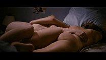 part5 d'adèle vie la in nude exarchopoulos Adèle