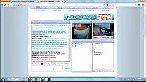 webcams por Tetona