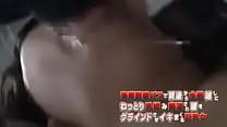 japanese  tits fetish AV 1