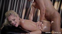 masseur dirty - croft) (alena - Brazzers