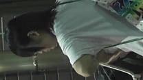 Japanese Upskirt Voyeur- Watch Full: http://gojap.xyz