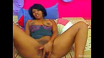 webcam my friend sexyntall21 2 from southafrica